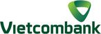 vietcombanklogo-1