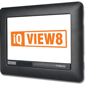iQView8