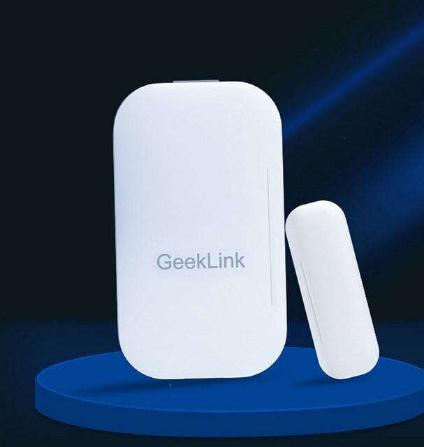 Geeklink GD-1