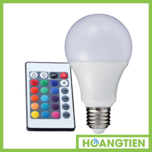 RGBLED-10