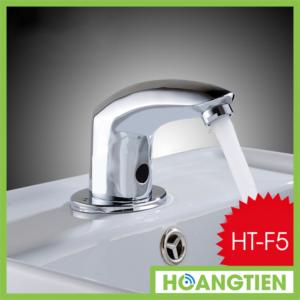 HT-F5